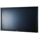 Security Monitor LCD 31.5in Hx-32 1920x1080 3ms 3000:1 Vga DVI Hdmi Sdi In+out\cvbs In + Out\glass