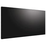 Large Format Monitor - Pn55h - 55in - 1920x1080 (full Hd) - Black
