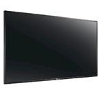 Large Format Monitor - Pm43 - 43in - 1920x1080 (full Hd) - Black