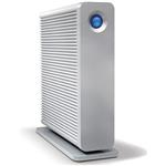 Lacie D2 3tb/ USB 3.0 Thunderbolt 7200rpm