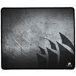 Corsair Gaming Mm300 Anti-fray Cloth Gaming Mouse Mat . Medium (360mm X 300mm)