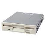 Floppy Disk Kit 3.5in