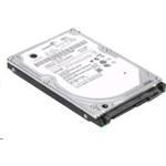 Hard Drive 2.5in 500GB 7200rpm SATA Hybrid