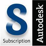 Revit Lt Suit Subscription Renewal Advsupp 9m