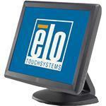 Monitor Crt 17in Elo Entuitive 1726c / 0.27 Mm 1280x1024@60hz Itouch Serial Antireflective