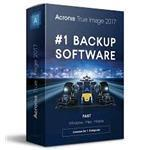 Acronis True Image 2017 - Box 3 Compute