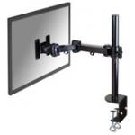 LCD Monitor Arm (fpma-d960) 5 Movements 434mm Length Black