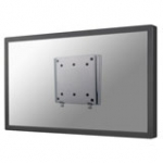 Mounting Kit ( Wall Mount ) For Flat Panel