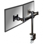 LCD Monitor Arm (fpma-d960d)