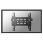 Lcd/LED Wall Mount 22-40in (led-w220)