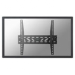 Lcd/LED Wall Mount 23-47in (led-w240)