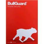 Bullguard Mobile Security (android For Smart Phone And Tablet)\1 Year\1 User\3 Devices\25 Pack