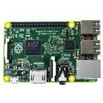 Raspberry Pi 2 Type B Mainboard 1GB
