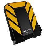 Dashdrive Hd710 1TB 2.5in Waterproof/shock-resistant USB 3.0 Yellow External Hard Drive