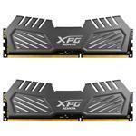 Adata DDR3 Xpg V2 2400 4gbx2