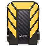 Adata Hd710p - Hard Drive - 1 TB - External (portable) - 2.5