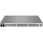 ACS 6048 48-Port Console Server With Dual AC Power Supply and Built-in Modem
