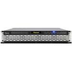Nas Server W8900-24000nls 8-bay 8TB 8 X 3TB Nl SAS