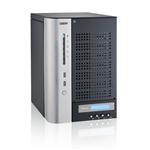 Nas Device N7710-g 7-bay