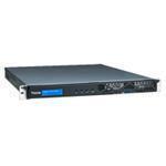 Nas Device N4510ur Pro 4 Bay Bare Box