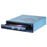 DVD�rw (ihas124-14) SATA Black 24x12x8x/24x12x6x/12x+48x24x48x