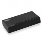 Mini Networking Switch 10/100mbps 8 Port