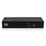 HDMI Splitter/Extender via UTP Cables