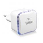 Mini Wi-Fi Repeater 300N
