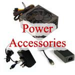 Ac Hot Swappable Power Supply For Poe Models At-x610 (at-pwr800-50)