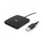 USB2.0 Smart Card ID reader