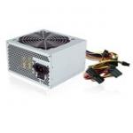 Ewent Power Supply ATX 500w V.1.3 Soho Line - EW3900