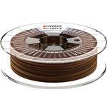 Easywood - Coconut - 175ewood-coco-0500- 500 Gram -   200 - 240  C