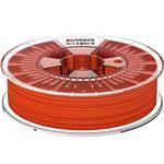 Easyfil HIPS - Red - 175ehIPS-red-0750 - 750 Gram -   220 - 260  C