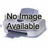 Plq-30m - Passbook Printer - Dot Matrix - A4 - USB / Parallel / Serial