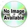 Minecraft Xbox 360 French Emea Pal DVD