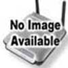 Wireless Access Point Dwl-7620ap Tri-band Poe Ac2200 Wave 2 White