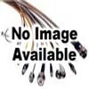 Aim-65 Power Cord Uk Bsi 3p 10a