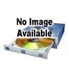 HP 9.5mm ProOne AIO 600 G2 Slim DVD-ROM Drive (P1N65AA)