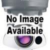Stereo Receiver Str-dh190 Phono Bluetooth Black