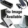 Veriton N4640g Expansion Module W3 + W2 + Odd Slimline DVD-rw Tray Optical + 135watt Adapter